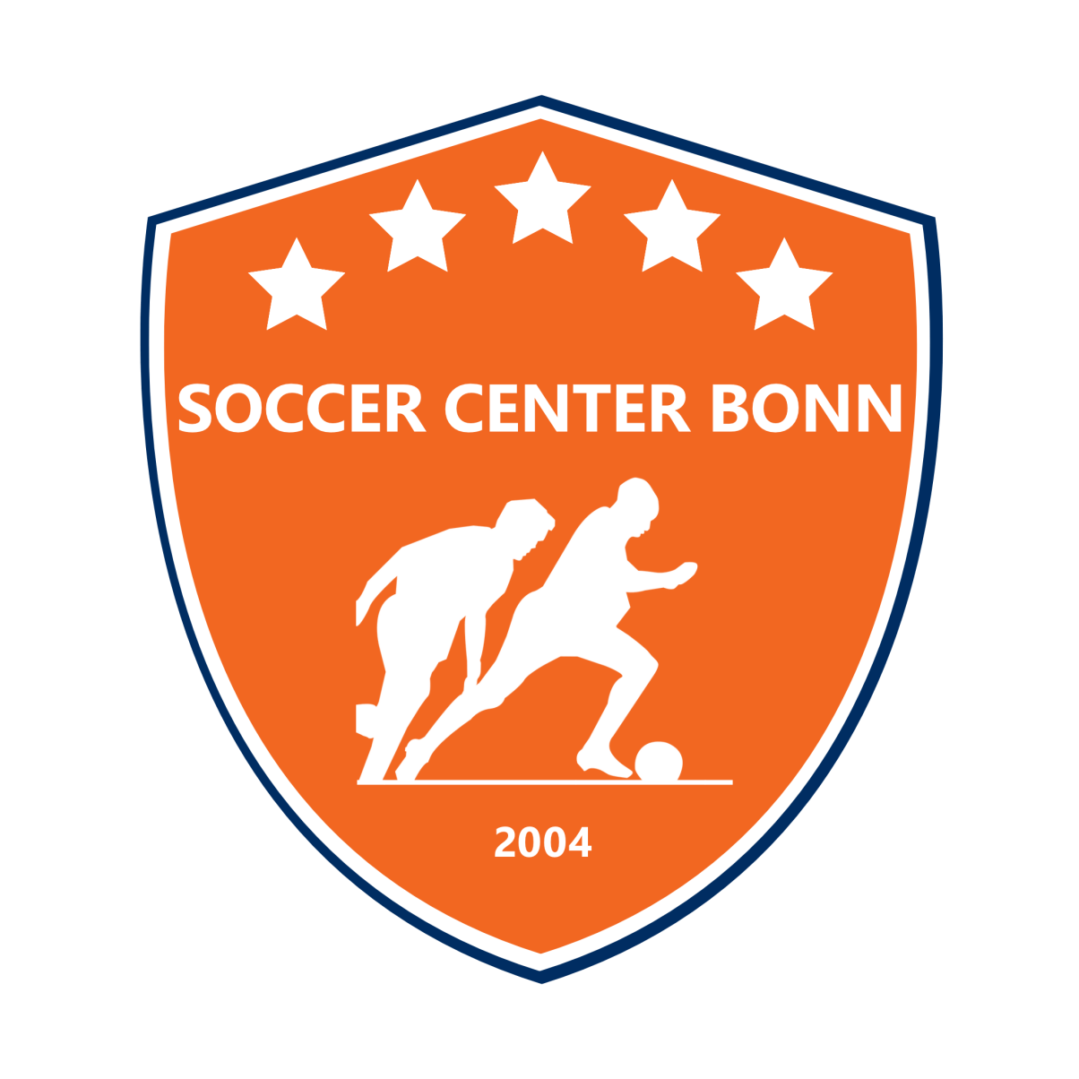 Soccer Center Bonn